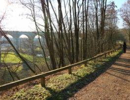 Viaduc-d-Ohis < Thiérache < Aisne < Hauts-de-France - Photo