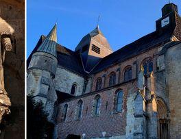 Chanoine-volant < Rozoy-sur-Serre < Thiérache < Aisne < HDF - Photo
