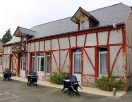 Le Moulin d'Erloy < Erloy < Thiérache < Aisne < Hauts-de-France -