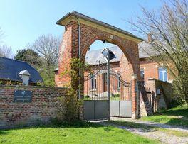 GrIsa'Home < Aisonville-et-Bernoville < Thiérache < Aisne < Hauts-de-France -