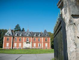Royal < Secret < Le Nouvion-en-Thiérache < Thiérache < Aisne < Hauts-de-France - Photo