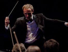 Orchestre de picardie_Concert_Aisne_Thiérache_Montcornet -