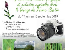 Affiche-concours-Photo du Franc Bertin -