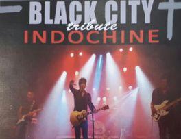 black-city -