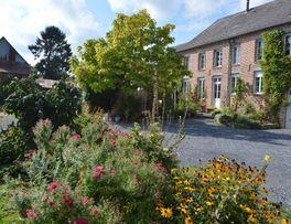 Jardin Roy < Haution < Thiérache < Aisne < Hauts de France  -