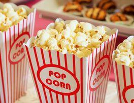 popcorn-1085072-960-720 -