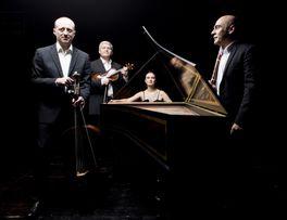 Les concerts de poche < Hirson < Thiérache < Aisne < Hauts-de-France -