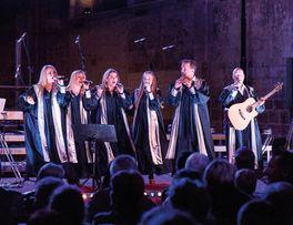 Pop'n Gospel 1 < Sains-Richaumont < Thiérache < Aisne < Hauts-de-France -