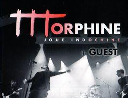 Concert-Morphine -