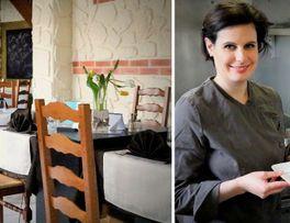 Cuisine-passion < Secret < Guise < Thiérache < AIsne < Hauts-de-France - Photo
