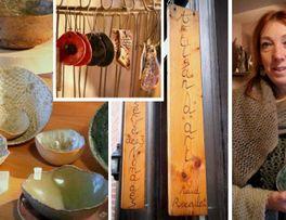 Souvenir-d-argile < Secret < Wiege-Faty < Thiérache < Aisne < Hauts-de-France - Photo