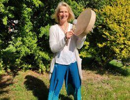 Sabine Delannoy Coach Bien-Etre Saint-Quentin (4) -