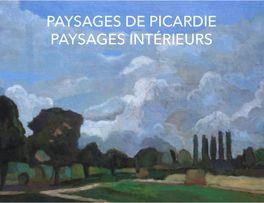Peintures du Père Réginald Pycke -