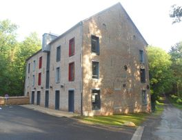 Régate - Demeestere < Fontaine-les-Vervins < Thiérache < Aisne < Hauts de Franc -