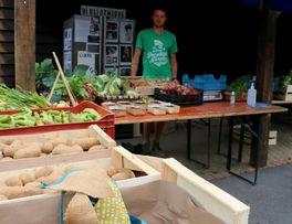Maraich' du Grand Radde < Bucilly < Aisne < Hauts-de-France  -