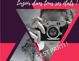 Concours photo Luzoir -
