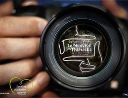 concours photos Le Nouvion -
