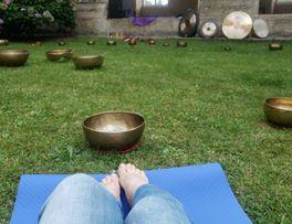 Zen au Cloître -