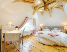DORENGT Chambres de Dorengt -