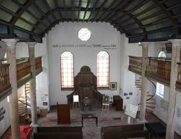 Temple < Lemé < Aisne < Picardie -