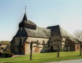 Eglise_Montloué<Montloué<Aisne<Picardie -