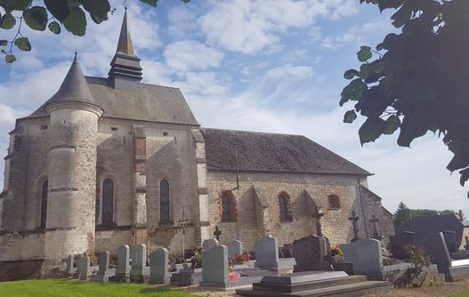 Eglise_Renneval<Renneval<Aisne<Picardie -