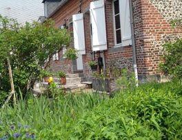 CHIGNY Chambres de Chigny -