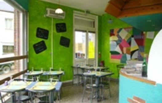 le-nouvion-en-thierache_pizzeria-bonne-mine_salle-restaurant -
