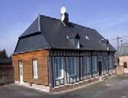 jeantes_demeure_de_thierache_la_jeantelle_exterieur_facade -