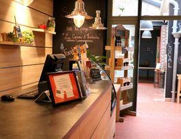Boutique < Les Copains d'Thiérache < Guise < Thiérache < Aisne < Picardie < Hauts de France -