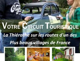 couverture-roadbook.JPG -