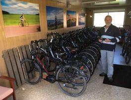 Location vélo < Marc < marly_Gomont < Thiérache < Aisne < Hauts de France -