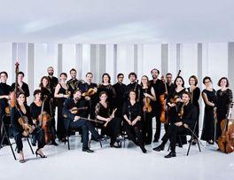 Le concert de la Loge < Saint-Michel < Thiérache < Aisne < Hauts-de-France -