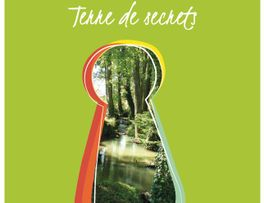 Couverture-terre-de-secret.JPG -