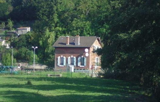 LESQUIELLES ST GERMAIN -