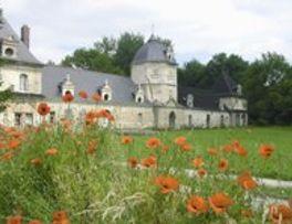 vadencourt_abbaye-de-boheries -