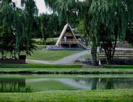 Cottage < Malzy < Thiérache < Aisne < Hauts-De-France -