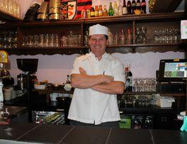 Hôtel Restaurant Le Relais Fleuri < Vervins < Thiérache < Aisne < Hauts de France -