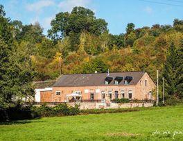 Les Succulentes - Englancourt - La Chambre de Zélie -