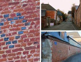 Secret < Chapitre Chapitre < Rozoy sur Serre < Thiérache < Aisne < HDF - Photo