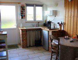 Gîte du Baty < Neuve-Maison < Thiérache < Aisne < Hauts de France -