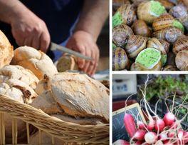 Fanes-de-carottes < Secret < Etréaupont < Thiérache < Aisne < Hauts-de-France - Photo