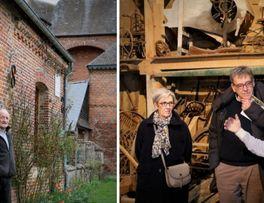 Binevenue-chez-Lucien < Secret < Parfondeval < Thiérache < Aisne < HDF - Photo