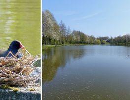 Photos-repos-jeux < Secret < Fontaine-les-Vervins < Thiérache < Aisne < HDF - Photo