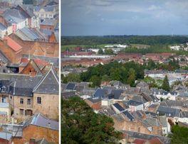 Prendre-de-la-hauteur < Secret < Guise < Thiérache < Aisne < Hauts-de-France - Photo