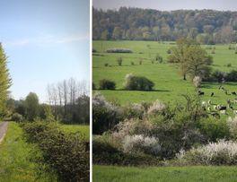 Vue-sur-la-vallee-de-l-oise < Secret < Malzy < thiérache < AIsne < Hauts-de-Fra - Photo