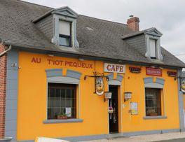 au-tiot-pequeux < Oisy < Thiérache < Ainse < Hauts-de-France -