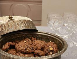 Cookies < Secret < Proisy < Thiérache - Photo