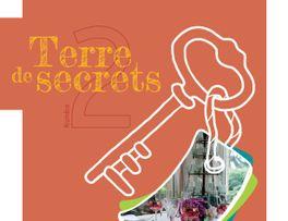 1ere-de-couv.-Guide-des-Secrets-2.JPG -
