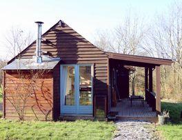 Petite Maison < Bel Any < Any-Martin-Rieux < Aisne < HdF -
